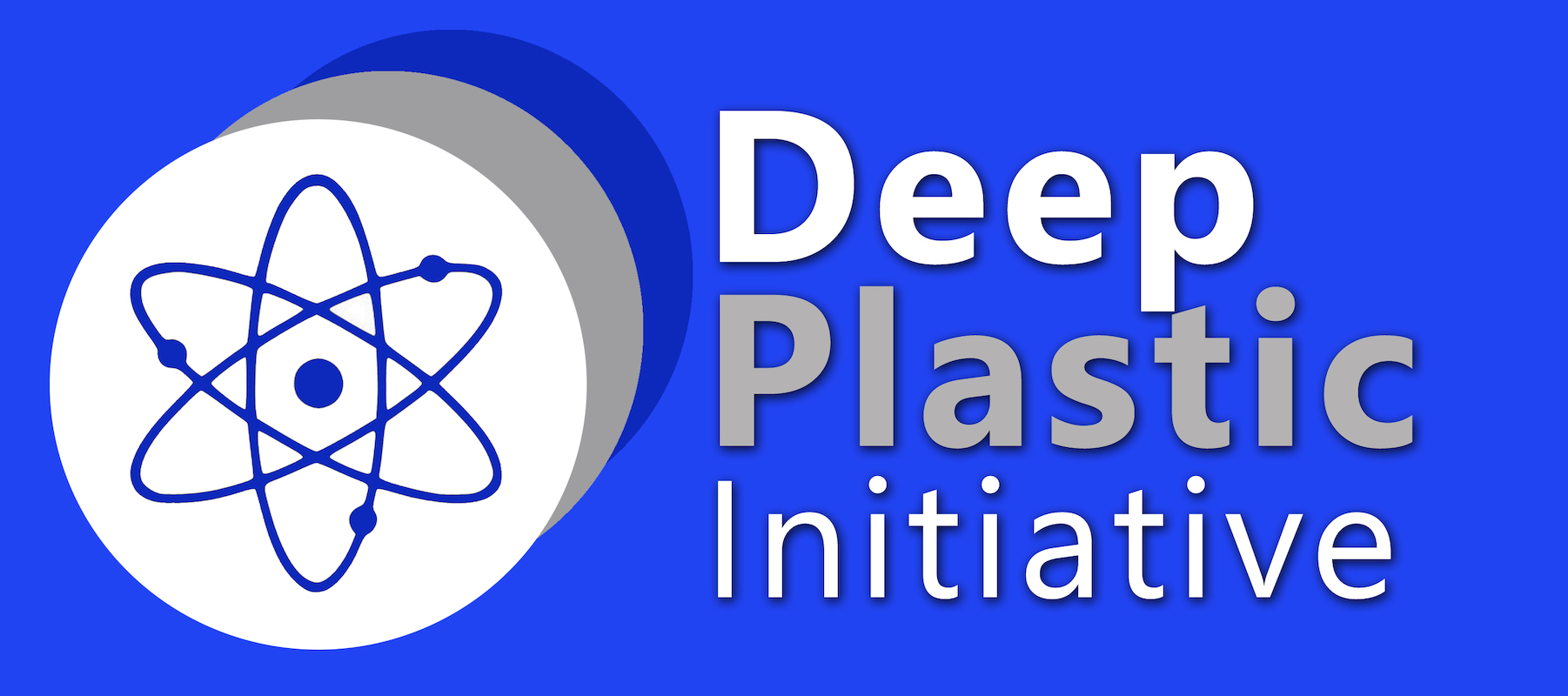 Deep Plastics Initiative